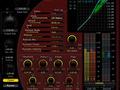 Pure DCompressor v3 + AAX DSP