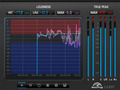 LCAST Stereo