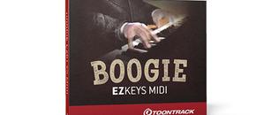 Boogiemainimage