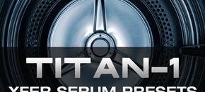 Titan 1 cover 1000x1000 300