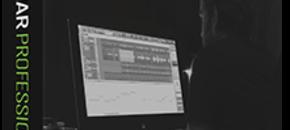 Sonar professional 3d