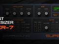 CFA Sound Super-7