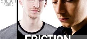 Friction 1000x1000 300dpi