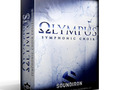 Olympus Symphonic Choir