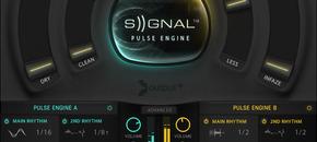 1 signal main