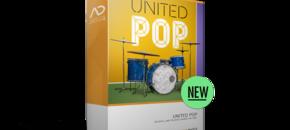 Unitedpop adpak