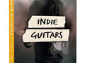 Indie Guitars EZmix Pack