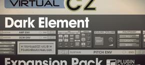 590x332 virtual cz expansion dark element
