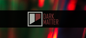 550x300 geist darkmatter