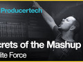 Secrets Of The Mashup By Elite Force