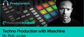 Techno maschine lm 1000x512