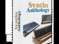 Synths Anthology