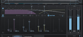 Izotope ozone 7 standard standalone exciter full
