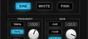Emo generator