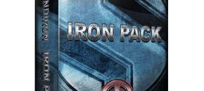 Iron pack main image 1024x1024