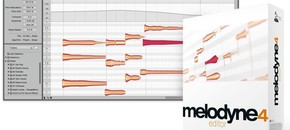 Celemony melodyne 4 editor upgrade from melodyne essential  download  1 1
