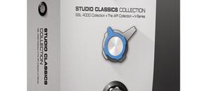 Studio classics collection