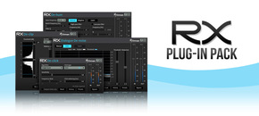 950 x 426 pib rx plugin pack