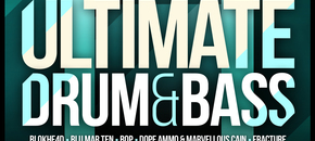 Lm ultimate drum   bass 1000 x 1000