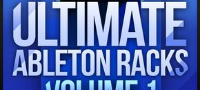 Lm ultimate loopmasters ableton racks v1 1000 x 1000