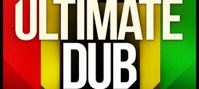 Lm ultimate dub 1000 x 1000