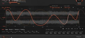 Cableguys panshaper 2 screenshot main view pluginboutique