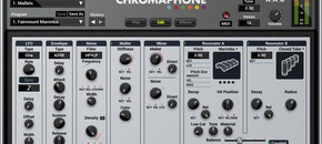 Aas chromaphone 2 screenshot 02 edit