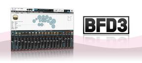 950 x 426 pib fxpansion bfd 3