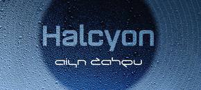 Halcyon 1000x1000 300