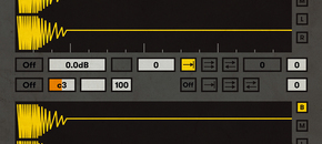 Sm   ableton chord rack   rgb 1000px   out