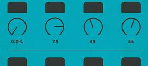 Smabletonmagicracksprocessingracksutrgb1000pxcopy
