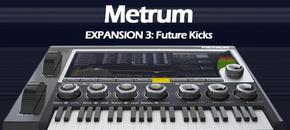 Expansion 3 future kicks banner