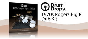 950 x 426 pib drum drops rogers big r