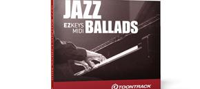 Jazzballadsezkeysmidi gen2