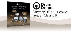 950 x 426 pib drum drops ludiwig super classic