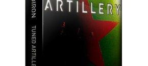 Tuned artillery 3d box 04 1024x1024 pluginboutique