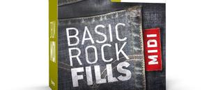04basic rock fills midi1