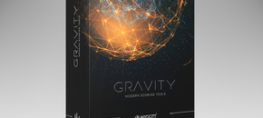 Gravity box pluginboutique