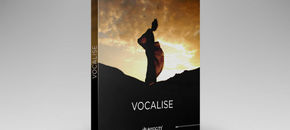 Gp02 vocalise box pluginboutique