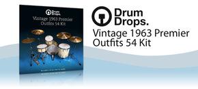 950 x 426 pib drum drops vintage 1963