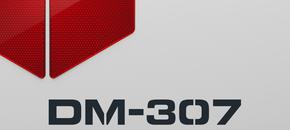 Dm307a hiphop mainimage pluginboutique