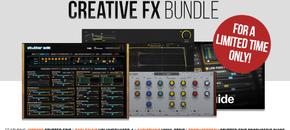 620x320 creativefxcollection pluginboutique