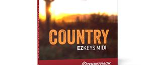 Country ezkeysmidi pluginboutique