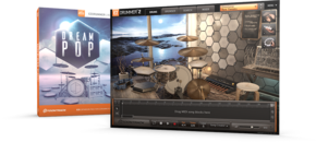 Tt355 dreampopezx top image pluginboutique