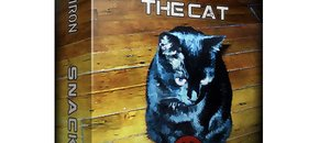 Snackthecat mainimage pluginboutique