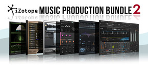 950 x 426 pib izotope music production bundle metapage mainimage pluginboutique