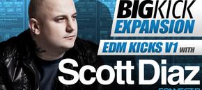 620 x 320 pib big kick expansion scott diaz 2