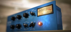 Tube techcl1bcompressor angled pluginboutique