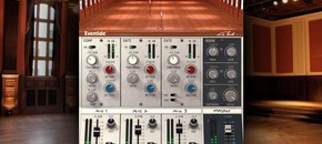 Eventide tverb tony visconti realease 930x520 pluginboutique
