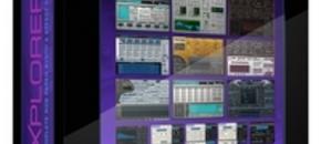 Explorer4 200 boximage pluginboutique